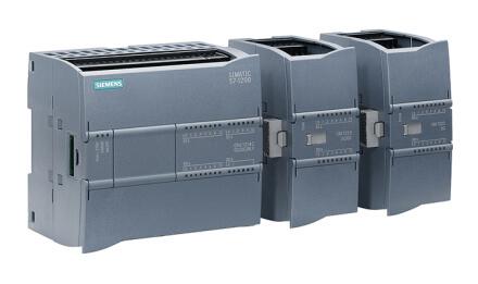 Tài liệu lập trình PLC Siemens